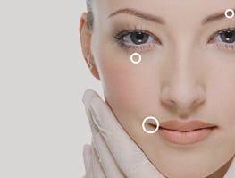 Les procédures plastiques du visage au Liban